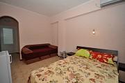 Алушта Канака снять жилье в Крыму в пансионате Алушта