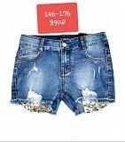 Детская одежда оптом от компании «INDIGO JEANS»