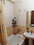 Продам 2 комнатную квартиру Луганск