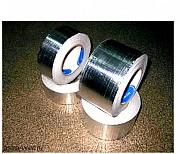 Предлагаем к поставке перфолента скотч алюминиевый анкер Челябинск