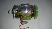 Эл.двигатель на кух.комбайн ROWENTA/ Франция (оригинал). Стаханов