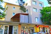 Частное жилье в Лазаревском Сочи Сочи