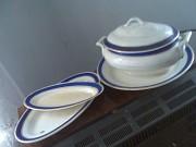 Набор посуды Харцызск