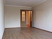 Ремонт квартир, частных строений. Луганск