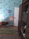 Продажа дома на Смолянке Донецк