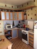 Продаю комфортабельный -кирпичный дом 70 кв. м. Фролово