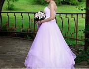 свадебное платье Донецк