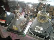 Кинескопы31SX1B и др
