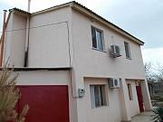 Продается жилой дом с пропиской 2этажа, 140кв.м. СНТ Гавань, газ Севастополь