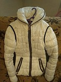 Продам куртку Енакиево