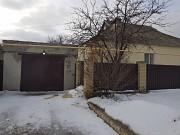 Продам дом в ДОКУЧАЕВСКЕ Докучаевск