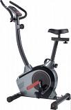 Магнитный Велотренажер в луганске лнр MAX Pro Efit 380 B цена 10000 рублей Луганск