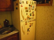 Холодильник ** LG GR-S392QVC NO FROST** Луганск
