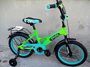 Велосипед апачи 18 Донецк