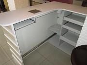 Крутая офисная мебель - помощь в бизнесе!