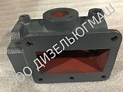 Корпус холодильника 2ОК1.183.03 на компрессор 2ОК1 Санкт-Петербург