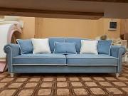 Мягкая мебель под заказ диваны, кресла, уголки.От производителя. Донецк