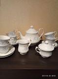 Продам чайный сервиз (Румыния) Донецк