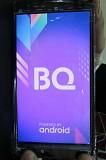Экран дисплей телефона BQ - 5511L BLISS Донецк