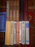 Отдельные тома из собраний сочинений и циклов. Енакиево