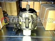 Гидравлический мотор экскаватора Volvo Красноярск