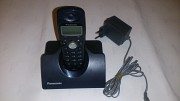Радиотелефон Panasonic KX - TCD400R.UC. Стаханов