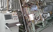 Оборудование для производства Окон ПВХ Донецк