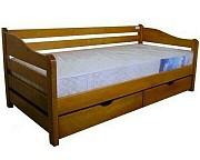 Кровать деревянная. Качество. Донецк Донецк