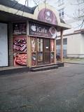 Сдам помещение в центре города, долгосрочная аренда Луганск