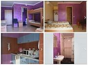 Снять жилье в Севастополе в Орловке недорого Севастополь