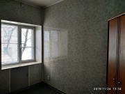 Сдам кабинет 12 м.кв. в здании стоматологии. Макеевка. Зеленый. Макеевка