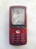 Sony Ericsson корпус