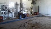 Продается цех розлива воды 560 м.кв Пролетарский район,Донецк Донецк