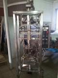 автомат упаковочный для жидких продуктов Горловка