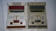 Игровая приставка Dendy Junior 8 bit. 2 шт (Япония и Америка) Стаханов