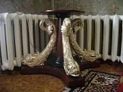 Продается стол Макеевка Макеевка