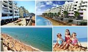 Жилье г.Севастополь у моря курорт Кача гостиница Наш Парус Севастополь