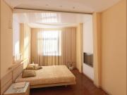 Ремонт квартир,комнат,домов Донецк