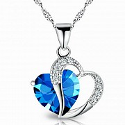 Ожерелье для женщин Липецк