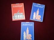 Продаются новые журналы образовательной школы ЕШКО Донецк