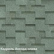 Битумная черепица Донецк