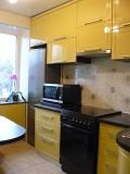 Мебель под заказ: кухни, шкафы-купе, стенки, столы, детские, прихожие. Донецк