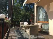 Продам красивый новый дом с мебелью . Украина , Ирпень , Киевская обл.Собственник. Красный Луч