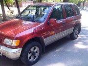 KIA Sportage 4WD 2000 г.в. на запчасти