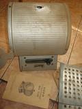 шкаф ( печь ) сушильный, для сушки, стерилизации... Донецк