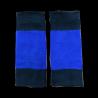 Гетры Турмалиновые - вены, судороги, суставы, колени, усталость