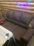 Ремонт, перетяжка, реставрация, обивка мягкой мебели. Донецк
