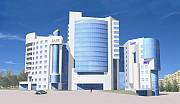 сдам 3комн. кв. Гагарина 1 этаж с большой пристройкой Луганск