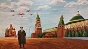 Картина маслом Алчевск
