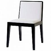 Распродажа 8-) стул компании «DIVANY Furniture» модель «С33»